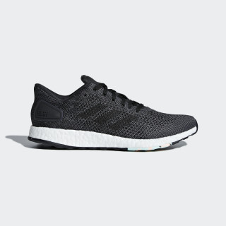 Pureboost DPR Shoes core black / core black / grey five B75669