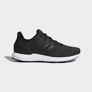 Zapatillas Solyx CORE BLACK/CORE BLACK/CARBON S18 B43697