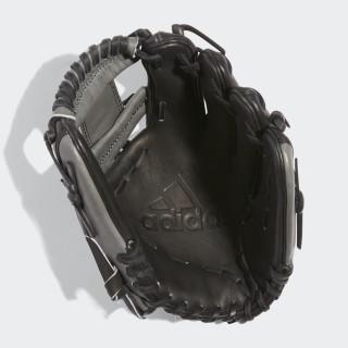 EQT 1150 I-Web Glove Black / Grey AZ9138