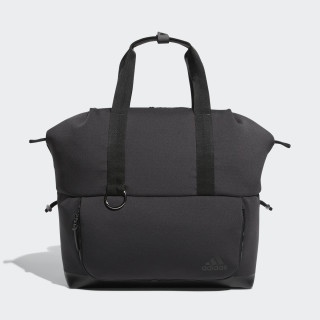 Favorite Convertible Tote Black/Carbon CF3997