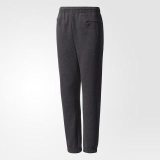 ID Stadium Pants Black/Grey Five CF2585