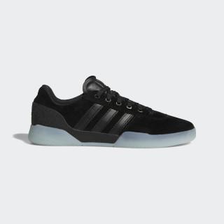City Cup Shoes Core Black / Core Black / Supplier Colour B22725