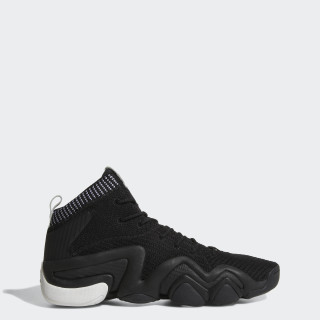 Crazy 8 ADV PK Shoes Core Black / Core Black / Cloud White BY3602