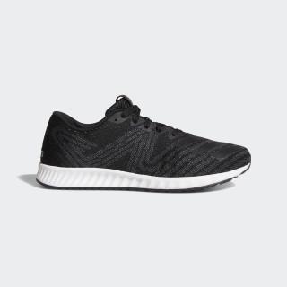 Aerobounce PR Shoes Core Black / Silver Metallic / Cloud White DA9957