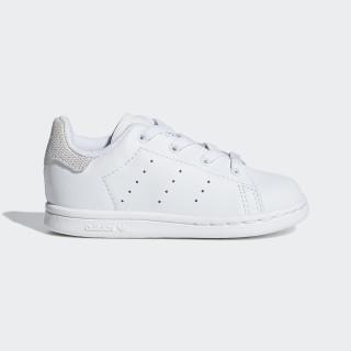 Stan Smith Shoes Ftwr White / Ftwr White / Ftwr White F34333