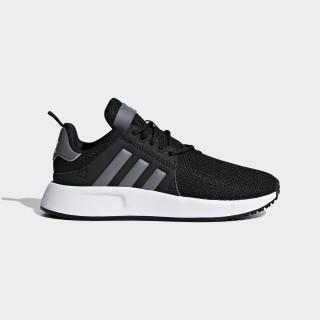 X_PLR Shoes Core Black / Grey / Cloud White CG6830