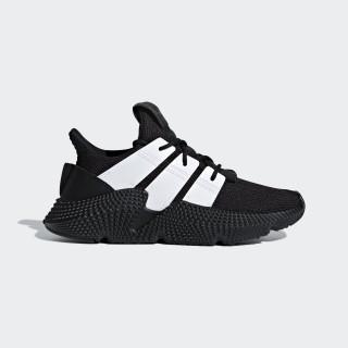 Prophere Schuh Core Black / Ftwr White / Core Black B41889