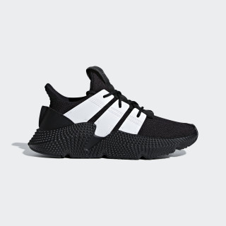 Prophere sko Core Black / Ftwr White / Core Black B41889