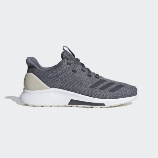 Puremotion Shoes Grey / Carbon / Clear Brown B96553