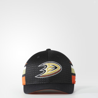 Ducks Structured Flex Draft Hat Multi BZ8722