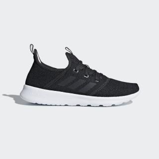 Cloudfoam Pure Shoes Carbon / Carbon / Haze Coral DB1165