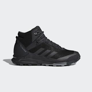 TERREX Tivid Mid ClimaProof Shoes Core Black/Core Black/Grey Four S80935