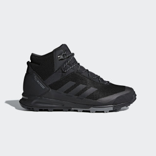 Zapatillas Terrex Tivid Mid Climaproof CORE BLACK/CORE BLACK/GREY FOUR F17 S80935