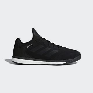 Copa Tango 18.1 Schuh Core Black / Core Black / Ftwr White BB7518