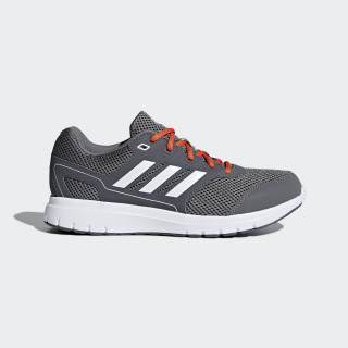 Tênis Duramo Lite 2.0 GREY FOUR F17/FTWR WHITE/GREY FIVE F17 CG4047