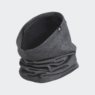 Neck Warmer Grey DN1873