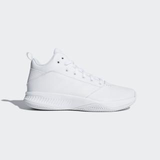 Cloudfoam Ilation 2.0 4E Shoes Cloud White / Cloud White / Cloud White DA9876