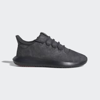 Tubular Shadow Shoes Carbon / Carbon / Trace Maroon B37760