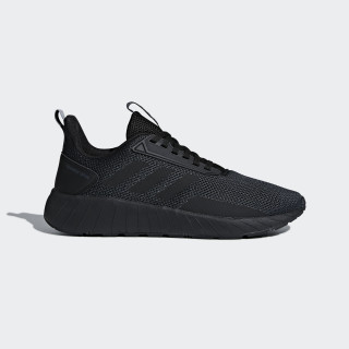 Questar Drive Schuh Core Black / Core Black / Carbon B44820