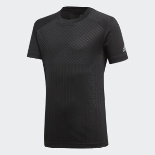 Nemeziz T-shirt Black DJ1287