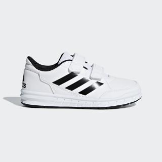 Obuv AltaSport Ftwr White / Core Black / Ftwr White D96830