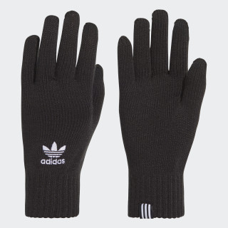 Smartphone Handschoenen Black / White DH3358