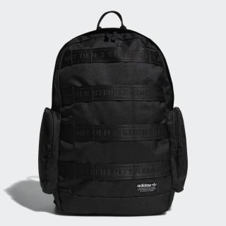 Create 3 Backpack Black CJ6383