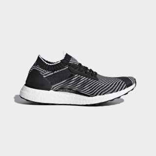 Ultraboost X sko Core Black/Grey Three/Ftwr White CQ0009