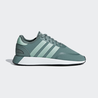 Tenis N-5923 W RAW GREEN/CLEAR MINT/CORE BLACK B37989