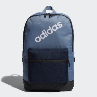 Mochila Daily RAW GREY S18/CARBON/WHITE DM6109