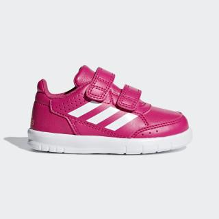 AltaSport Shoes Real Magenta / Ftwr White / Chalk Coral BB9321