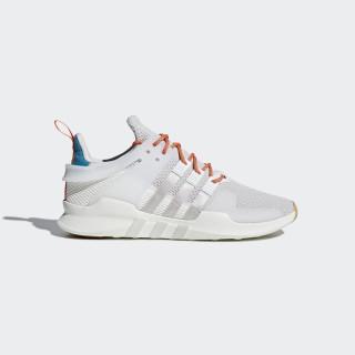 EQT Support ADV Summer Shoes Running White / Chalk Pearl / Gum CQ3042