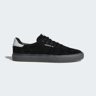 3MC Shoes Core Black / Ftwr White / Ch Solid Grey F35258