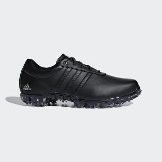 adipure Flex Wide Shoes Core Black / Core Black / Core Black DA8821