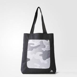 Bolso Good Shopper BLACK/WHITE BQ5760