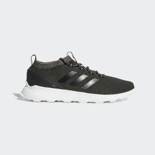 Questar Rise Shoes Core Black / Core Black / Trace Cargo BB7185