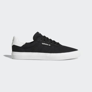 3MC Vulc Shoes Core Black / Core Black / Ftwr White B22706