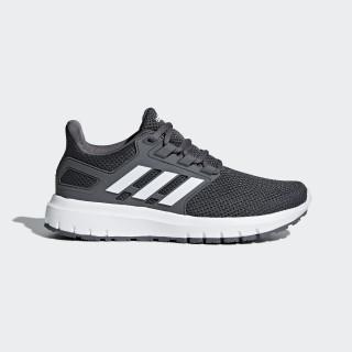Energy Cloud 2 Shoes Grey Five/Ftwr White/Carbon CG4070