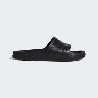Duramo Slides Core Black S77991