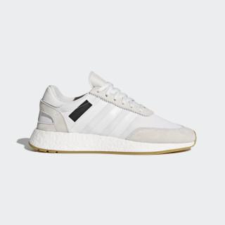 I-5923 Shoes Crystal White/Ftwr White/Gum 3 B42224