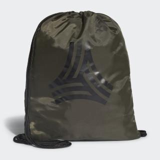 Bolsa Gym Bag Football Street NIGHT CARGO F15/BLACK CY5627