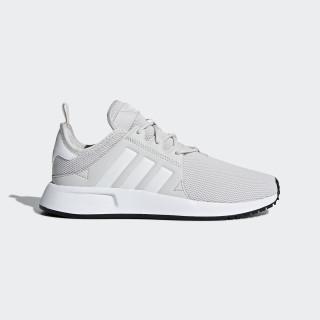 X_PLR Shoes Grey / Cloud White / Cloud White AQ1774