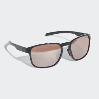 Protean Sonnenbrille Black / Black / Silver Met. CJ5649
