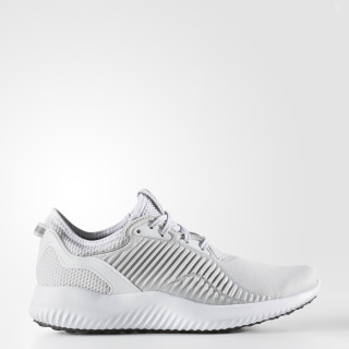Tenis Alphabounce Lux CLEAR GREY/FTWR WHITE/CRYSTAL WHITE B39271