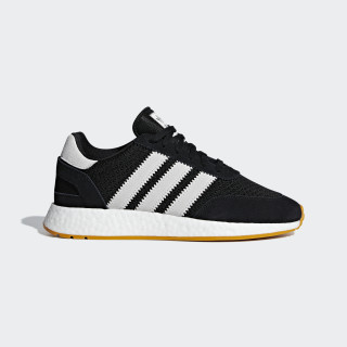 Chaussure I-5923 Core Black / Crystal White / Tactile Yellow D97213