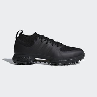 Tour360 Knit Shoes Core Black / Core Black / Core Black AC8526