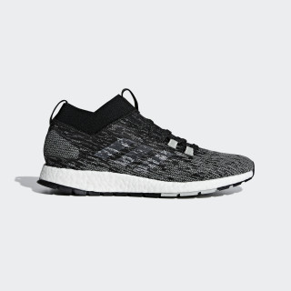 Pureboost RBL LTD Shoes Core Black / Grey Two / Ash Silver CM8314