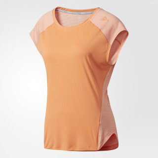 Camiseta Shodo EASY ORANGE B28280