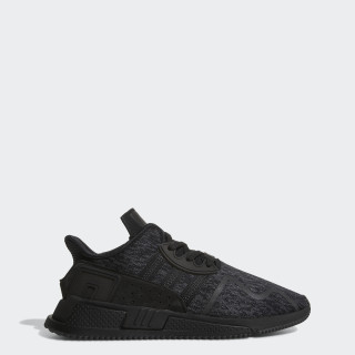 Scarpe EQT Cushion ADV Core Black/Footwear White BY9507