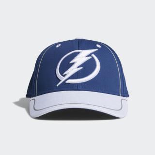 Lightning Flex Draft Hat Nhl-Tbl-516 CX2493